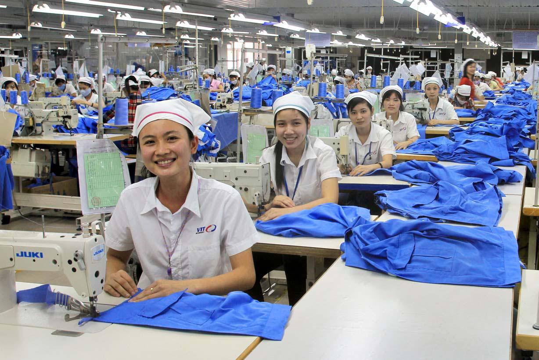 XKLĐ Nhật Bản -cơ hội mới cho lao động trẻ Việt Nam