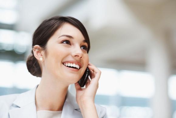5 cách gọi điện từ Nhật Bản về Việt Nam phổ biến và tiết kiệm nhất