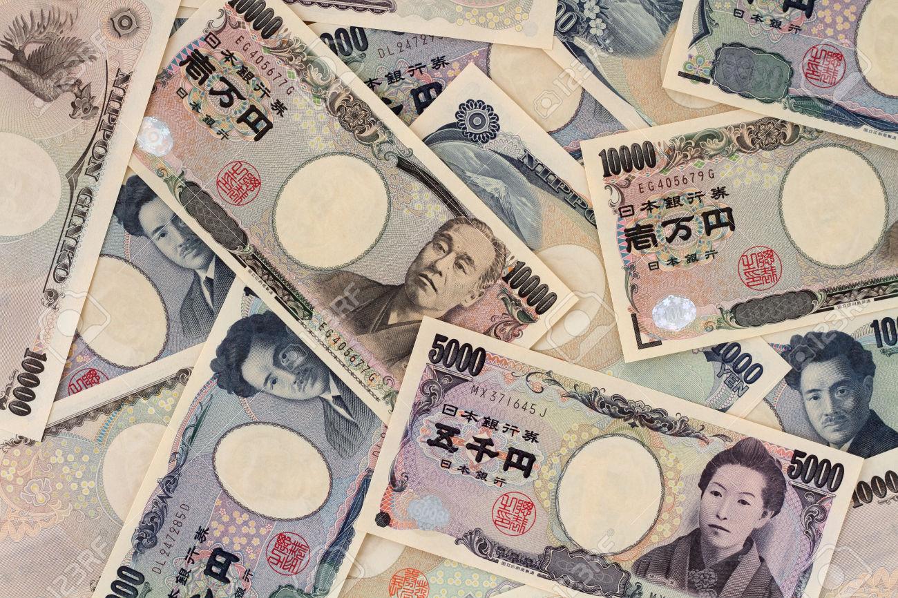 Tỷ giá đồng Yên Nhật, 1 yên bằng bao nhiêu tiền Việt Nam?