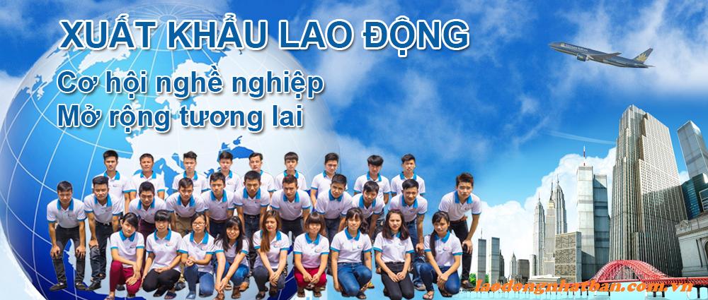 Sứ mệnh và tầm nhìn của công ty cổ phần nhân lực TTC Việt Nam XKLĐ Nhật Bản