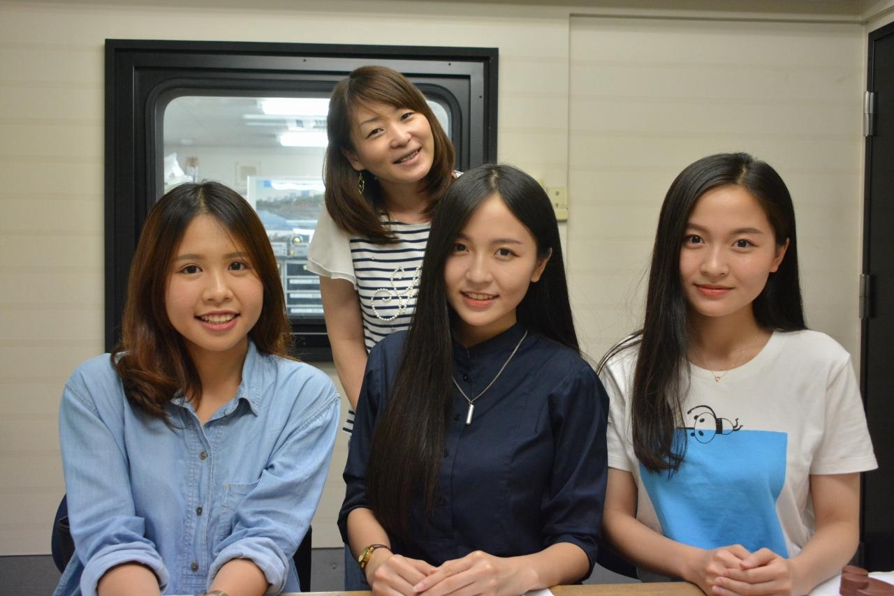 Liệu thực tập sinh có được ở lại làm việc lâu dài tại Nhật như du học sinh