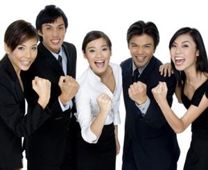 Danh sách cán bộ tư vấn xuất khẩu lao động Nhật Bản công ty TTC  Việt Nam
