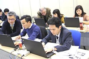 Kỹ sư CNTT Việt Nam có thể nhận mức lương gần 3.500 USD tương đương đồng nghiệp Nhật