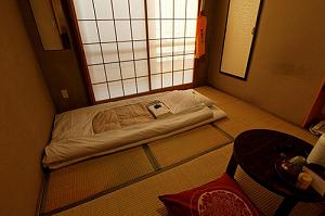 Lưu ý khi thuê nhà trọ tại Nhật Bản để không bị mắc bệnh