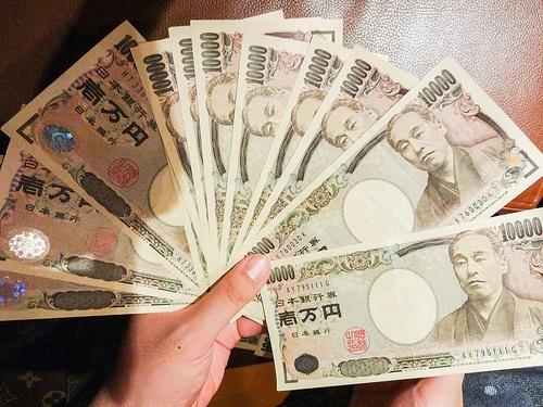 Năm 2017 chi phí xuất khẩu lao động Nhật Bản giảm mạnh