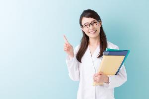 Hướng dẫn cách tìm bệnh viện, phòng khám ở khu vực Tokyo, Nhật Bản