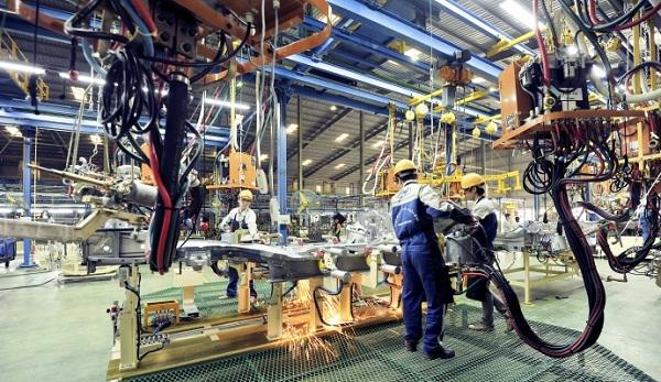 Những ngành nghề lương cao dành cho nam giới khi đi xuất khẩu lao động Nhật Bản