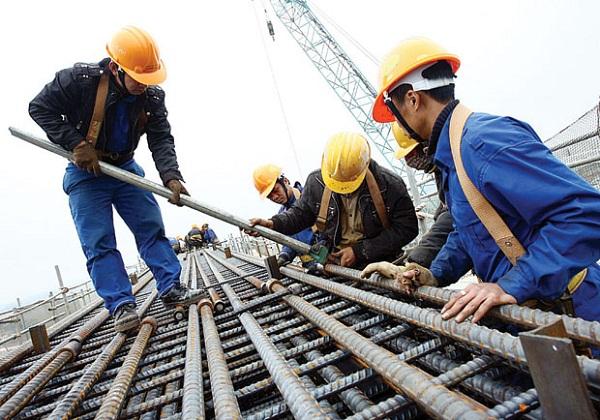 Khi đi xuất khẩu lao động Nhật Bản, nam giới nên chọn ngành nghề nào
