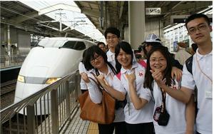 Tổng hợp tất cả các trang web hữu ích ở Nhật Bản cho du học sinh, thực tập sinh