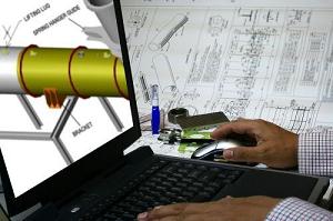 Tuyển gấp 10 kỹ sư thiết kế đường ống không yêu cầu kinh nghiệm lương 220.000 Yên/ tháng