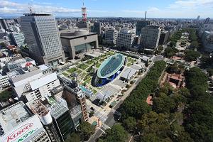 7 lý do để bạn lựa chọn Aichi là nơi đi xuất khẩu lao động Nhật Bản