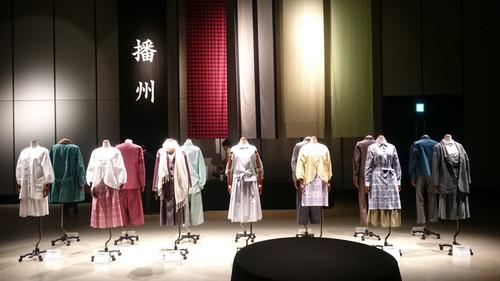 999 từ vựng tiếng Nhật đi xuất khẩu lao động ngành may mặc