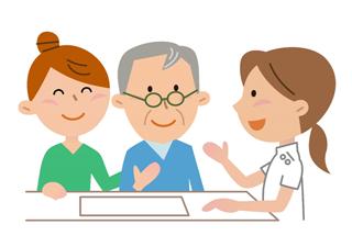 Đi Nhật làm điều dưỡng, hộ lý cần những điều kiện gì?