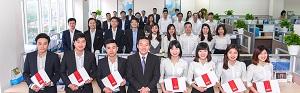 TTC Việt Nam tuyển dụng 30 cán bộ tuyển nguồn lao động Nhật Bản quý III/2017