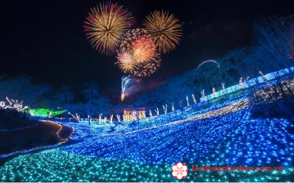 Mách bạn lý do Nhật Bản ăn Tết Dương lịch thay Tết Âm lịch 2