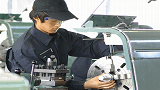 Xuất khẩu lao động Nhật Bản chuyên ngành tiện linh kiện ô tô LƯƠNG CAO NHẤT