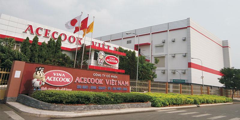Top 10 công ty Nhật Bản tại Việt Nam được nhiều người mong đợi làm việc nhất.