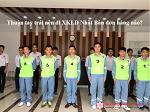 Tổng hợp các đơn hàng dành cho người thuận tay trái đi XKLĐ Nhât Bản