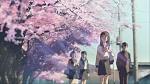 Học tiếng Nhật qua bài hát Sakura lời Nhật và Việt