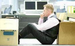 Sắp thất nghiệp, tôi có nên sang Nhật Bản làm việc lương 36 triệu/ tháng