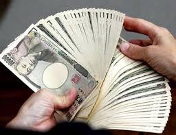 Chi phí và thu nhập đi xuất khẩu lao động Nhật Bản năm 2020
