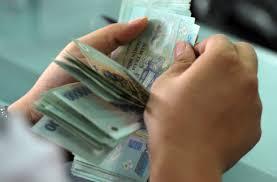 Không đi XKLĐ Nhật nữa có thể lấy lại được tiền không?
