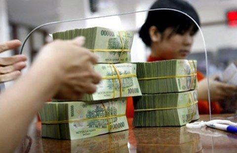 Chương trình hỗ trợ vay vốn đi xuất khẩu lao động Nhật Bản