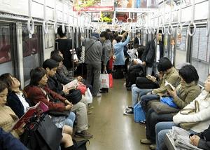 Nhật Bản được khuyên học cách ngủ trưa của Việt Nam