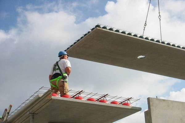 Tuyển gấp 10 nam xây dựng làm ván khuôn tại Nhật Bản tháng 7/2018