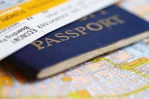 Đi làm Hộ chiếu - Passport xuất khẩu lao động Nhật cần những giấy tờ gì?