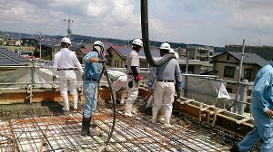 Đơn hàng cốt thép LƯƠNG CAO xuất khẩu lao động Nhật Bản tháng 07/2018