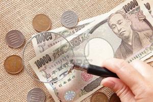 Thủ tục hoàn thuế thu nhập cá nhân tại Nhật cho người lao động