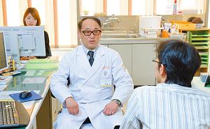 3 lý do phòng khám được ưu tiên hơn bệnh viện khi đi Nhật Bản