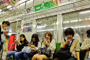 Cách tiết kiệm 6000 Yên/tháng cho chi phí điện thoại tại Nhật
