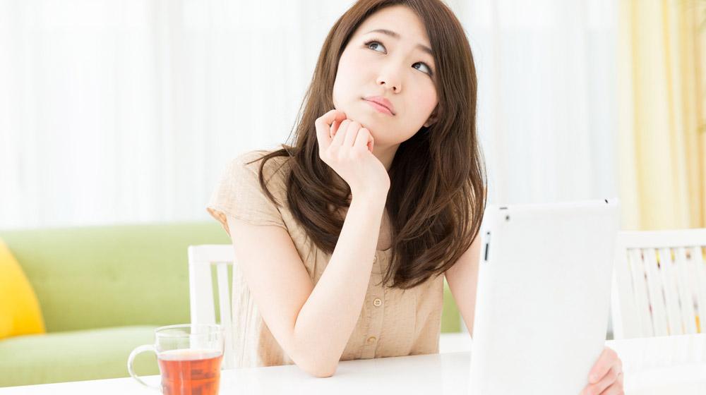 Lao động bị truc xuất tại Hàn Quốc có đi XKLD tại Nhật được không?