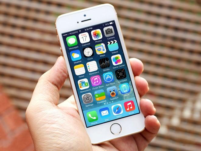5 vấn đề cần lưu ý khi mua điện thoại di động tại Nhật Bản