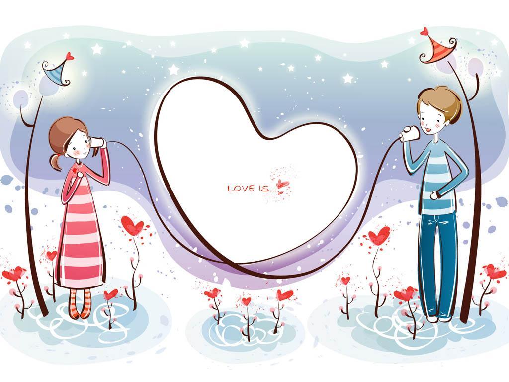 1001 cách nói Anh yêu Em siêu ngọt ngào bằng tiếng Nhật