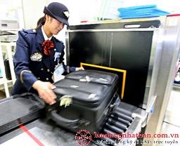 Đi xuất khẩu lao động Nhật Bản cần mang theo những đồ dùng cá nhân gì?