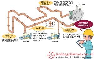 Có nên sang làm việc tại Nhật Bản theo diện kỹ sư, kỹ thuật viên?