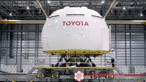 Tuyển gấp 15 Nam kỹ sư cơ khí làm việc tại Nhật không yêu cầu tiếng Nhật