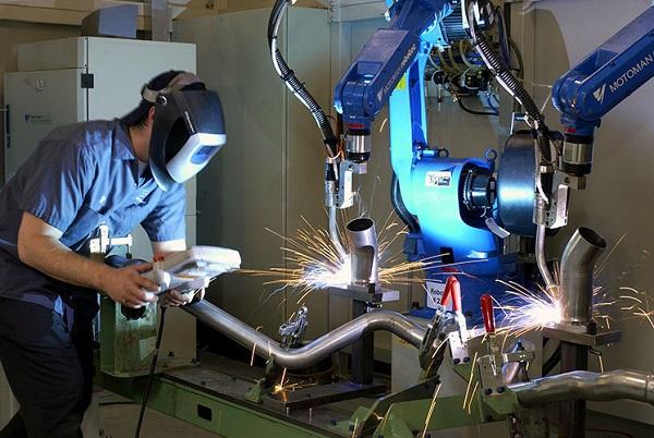 Đi xuất khẩu lao động Nhật Bản - Môi trường làm việc như thế nào?