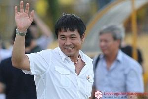Bị cụt chi, mất một đốt ngón tay chân có đi xklđ Nhật Bản 2020 được không?