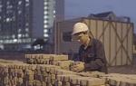 Lương kỹ sư xây dựng tại Việt Nam bèo bọt quá thể
