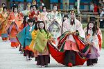 33 lễ hội truyền thống hàng năm tại Nhật Bản mà  bạn nên biết