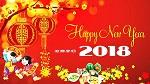 laodongnhatban.com.vn gửi lời chúc Tết tới toàn thể cán bộ nhân viên, TTS và gia đình