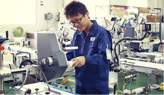 TOP 5 ngành nghề kỹ sư Nhật Bản tuyển nhiều nhất trong năm 2020