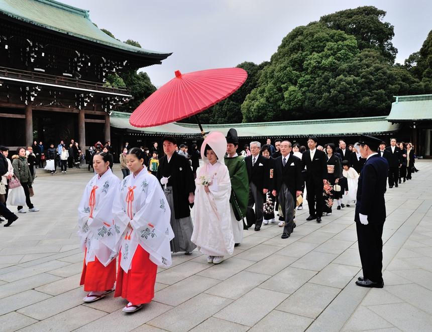 Đừng MƠ được định cư lâu dài tại Nhật, nếu như không biết những điều này!
