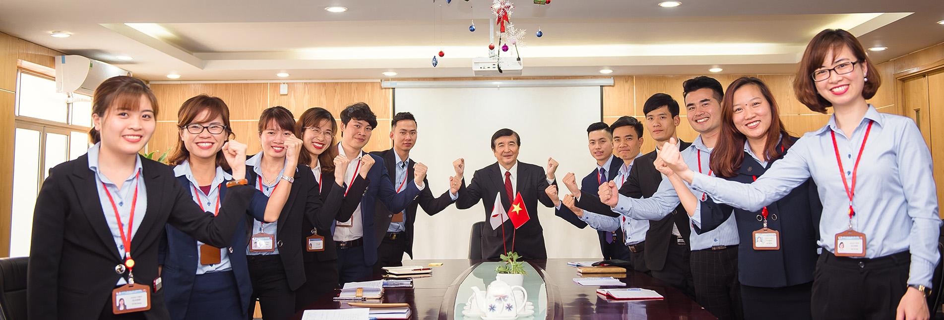 Tuyển dụng 30 cán bộ tuyển nguồn lao động Nhật Bản quý III/2021