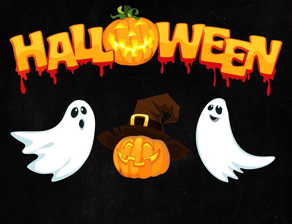 Tại sao lễ hội Halloween Nhật Bản lại phổ biến như vậy? Bạn đã biết gì về trào lưu mới này!