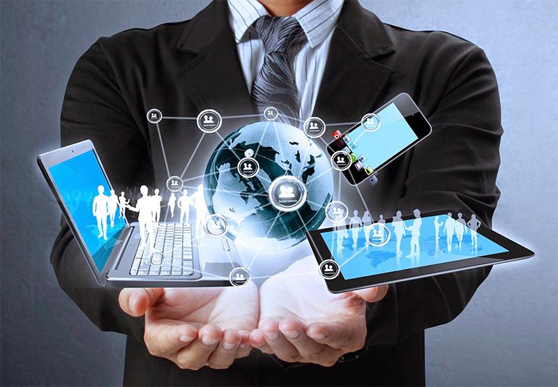 Tuyển Gấp 30 Kỹ sư phát triển phần mềm IOS- LƯƠNG CAO, KHÔNG YÊU CẦU TIẾNG